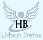 HB Health IV Vitamin Drips